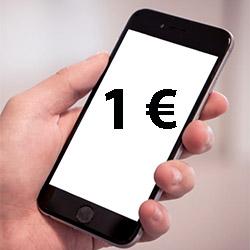 La Cour de cassation remet en question la subvention des smartphones en France