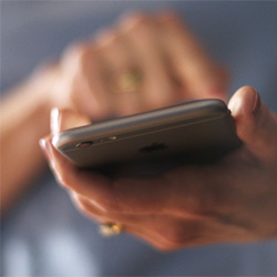 Le marché des services mobiles au 4ème trimestre 2015