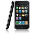 La croissance des ventes d'iPhone devrait se poursuivre, en France, en 2010