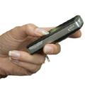 La demande mondiale de mobiles à bas coût augmente
