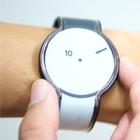 Sony teste la FES Watch qui pourrait d�barquer en mai 2015