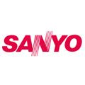 La fin pour les mobiles de Sanyo ?