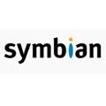 La Fondation Symbian espère regrouper 700 membres d'ici la fin de l'année