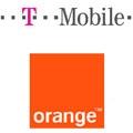 La fusion entre France Télécom et Deutsche Telecom  est  actuellement étudiée par les autorités européennes