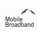 La GSMA esp�re promouvoir les connexions 3G+ li�es aux ultraportables