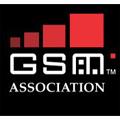 La GSMA veut tirer avantage de la t�l�phonie mobile en Europe