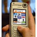 La hausse de la TVA sur les offres triple play et mobile se confirme