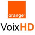La Haute Définition mobile trouve sa voix chez Orange