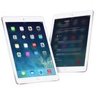 Apple : l'iPad Air 2 sera d�voil� le 16 octobre