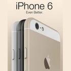 La Keynote du 9 septembre est confirm�e par Apple