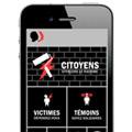 La Licra lancera le 11 juin la 1ère application mobile antiraciste : l'app'Licra