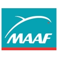 La MAAF lance son site mobile