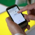 La majorité des internautes accèdent désormais à Internet depuis un ou plusieurs terminaux mobiles