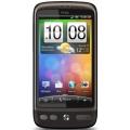 La mise � jour Android 2.3.3 n�aura pas lieu sur le HTC Desire