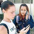 La moitié de la population mondiale touchée par la téléphonie mobile