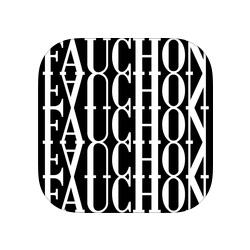 L'application FAUCHON Paris s'adresse à tous les gastronomes connectés