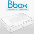 La nouvelle Bbox sera dot�e d�un chip Wi-Fi de nouvelle g�n�ration