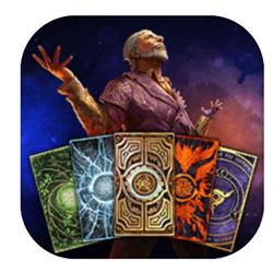 La nouvelle extension du jeu The Elder Scrolls: Legends : Iles de la Folie est disponible