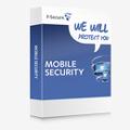 La nouvelle solution F-Secure Mobile Security prot�ge d�sormais tous les appareils sous Android