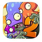 La Plage des déferlantes partie 2 revient dans Plants vs Zombie 2