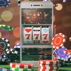 La popularité des casinos sur mobile est grandissante : voici comment en profiter