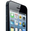 La Poste Mobile annonce la venue de l'iPhone 5