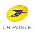 La Poste négocie avec SFR pour se lancer dans la téléphonie mobile