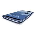 La première mise à jour pour le Samsung Galaxy S3 disponible