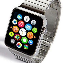 Apple prépare une montre connectée indépendante du smartphone
