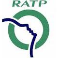 La RATP pourrait proposer un réseau WiFi, dans les métros parisiens