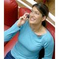 La reconnaissance vocale va booster le marketing mobile