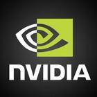 Lancement officiel mi-ao�t de la tablette NVIDIA Shield