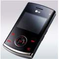 La Saga Chocolate continue avec le LG KU580