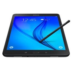 La Samsung Galaxy Tab A avec S Pen d�barque en France