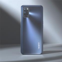 La série A de la marque Oppo s'agrandit avec le A72