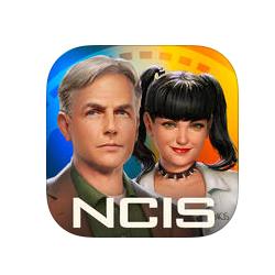 NCIS : Hidden Crimes est disponible  sur iOS et Android