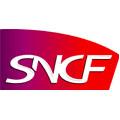 La SNCF teste un service de paiement sans contact