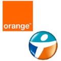La Soci�t� G�n�rale qualifie le possible rachat de Bouygues Telecom par Orange d'illogique