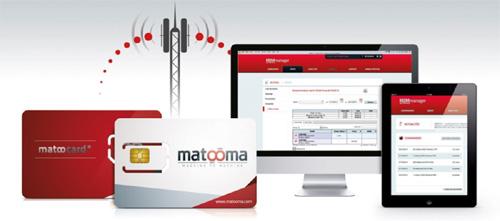 Matooma veut rendre les réseaux télécoms compatibles entre eux