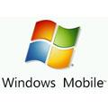La sortie de Windows Mobile 7 est reportée au second semestre 2009