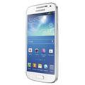 La sortie du Samsung Galaxy S4 mini est pr�vue pour d�but juillet
