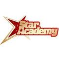 La Star Academy débarque sur les mobiles SFR