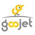 La start-up Goojet lève 2,3 millions d'euros pour soutenir sa croissance