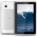 La tablette HTC Flyer d�barque en France