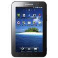 La tablette Internet Galaxy Tab de Samsung semble être un succès commercial