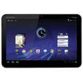 La tablette Motorola Xoom bénéficie d'un rabais de 200 euros en France