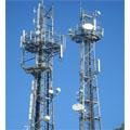 La taxe sur les antennes relais pourrait être validée