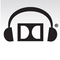 La technologie Dolby Headphone est désormais intégrée sur les Nokia 920 et 820