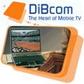 La technologie DVB-T de DiBcom s'ouvre � la TV Mobile sur PC