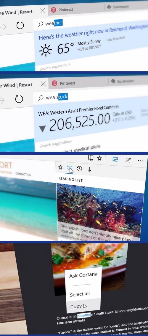 Whatsapp Web pourrait bientôt être disponible sur Microsoft Edge